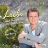 thumb_Alexander-Rier-Liebe