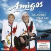 thumb_Amigos-Tausend-Träume-Deluxe