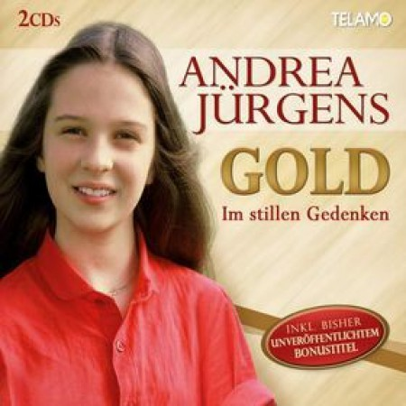 thumb_Andrea-Juergens-Gold