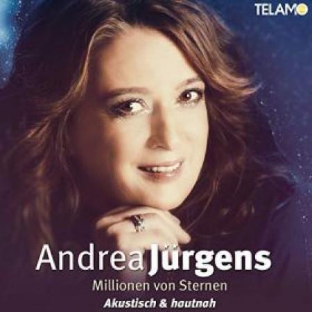 thumb_Andrea-Juergens-Millionen-von-Sternen
