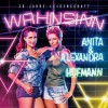 thumb_Anita-Alexandra-Hofmann-Wahnsinn