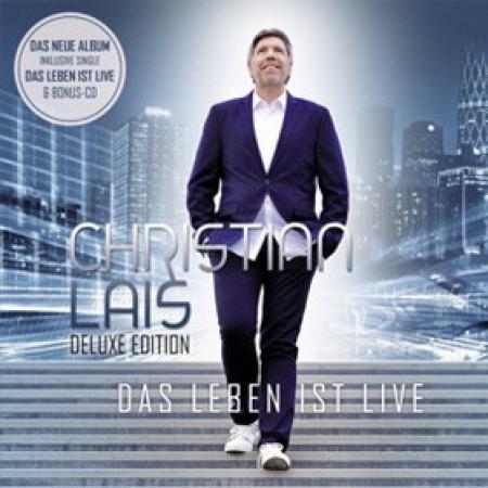 20180704-05-Christian-Leis