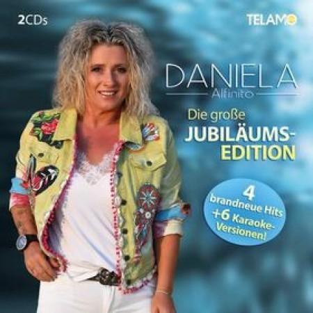 thumb_Daniela-Alfinito-Die-grosse-Jubilaeumsedition