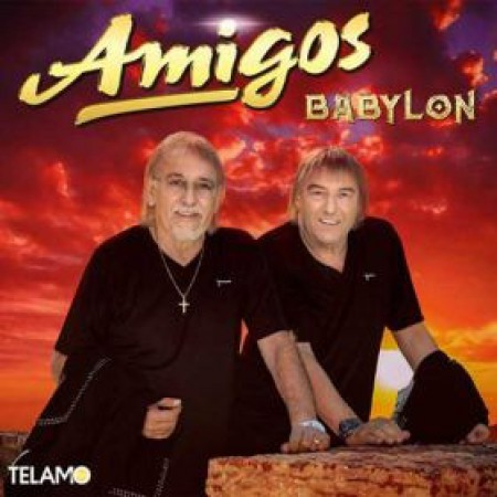 thumb_Amigos-Babylon