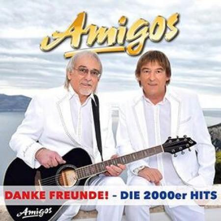 thumb_Die-Amigos-Danke-Freunde