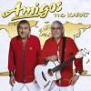 20180704-06-Amigos