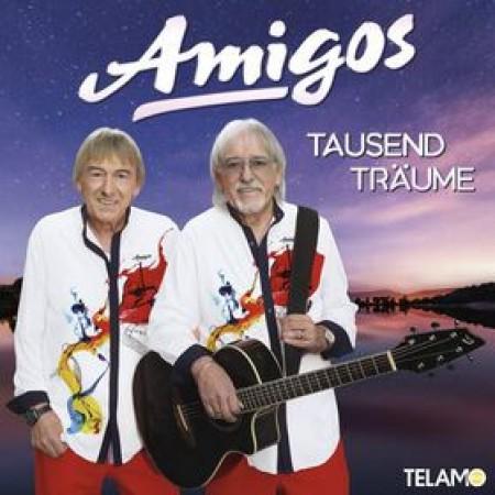 thumb_Die-Amigos-Tausend-Traeume