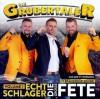 thumb_Die-Grubertaler-Echt-Schlager-die-grosse-Fete