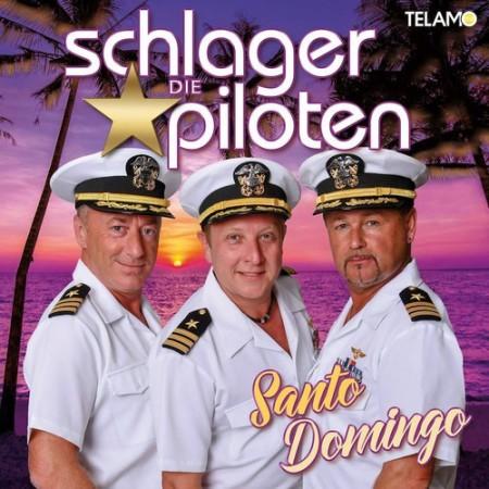 Die-Schlagerpiloten-Santo-Domingo