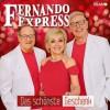 thumb_Fernando-Express-Das-schoenste-Geschenk