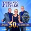 thumb_Fernando-Express-50-Jubiläum