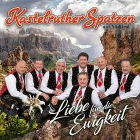 thumb_Kastelruther-Spatzen-Liebe-für-die-Ewigkeit