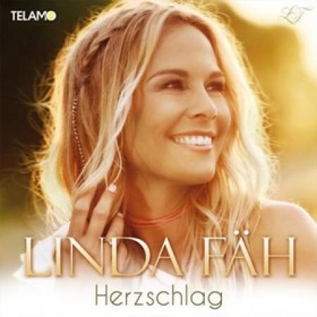 20180704-04-Linda-Faeh