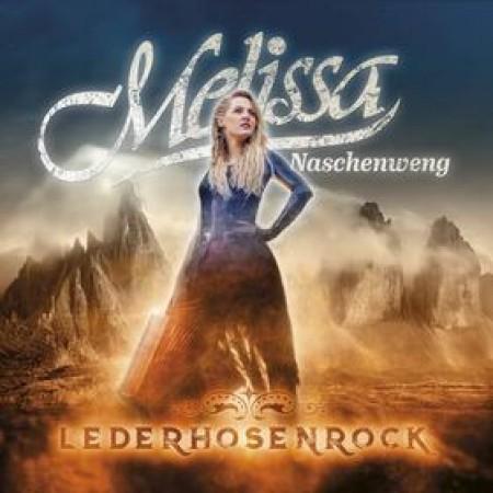 thumb_Melissa-Naschenweng-Lederhosenrock