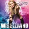 thumb_Melissa-Naschenweng-Wirbelwind