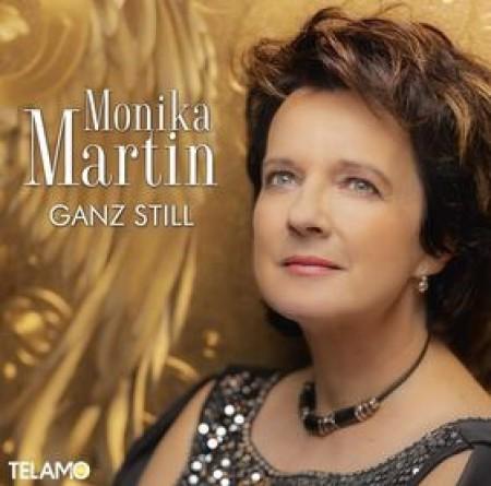 thumb_Monika-Martin-Ganz-still