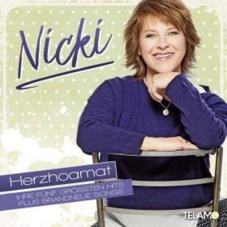 thumb_Nicki-Herzhoamat
