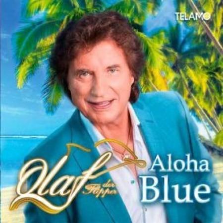 thumb_Olaf-der-Flipper-Aloha-Blue