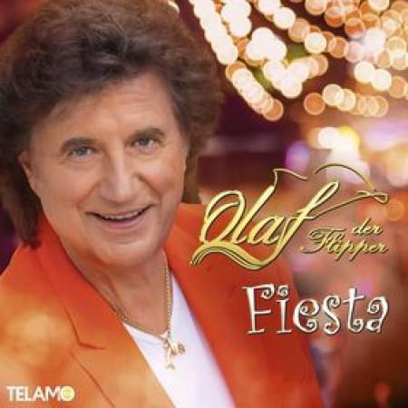 thumb_Olaf-der-Flipper-Fiesta