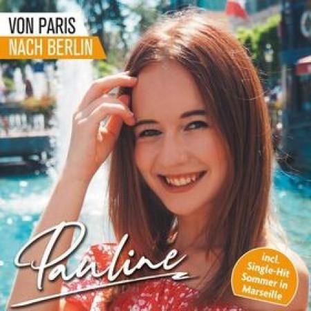 thumb_Pauline-Von-Paris-nach-Berlin