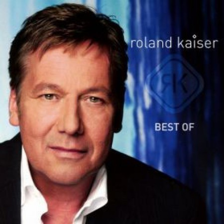 thumb_cover-roland-kaiser-best-of