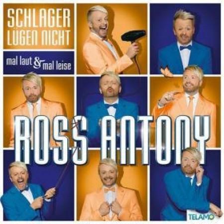 thumb_Ross-Antony-Schlager-luegen-nicht-mlml-edition
