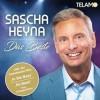 thumb_Sascha-Heyna-Das-Beste