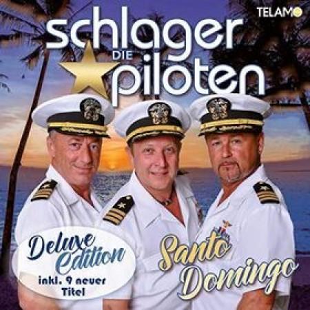 thumb_Schlagerpiloten-Santo-Domingo-Deluxe-Edition