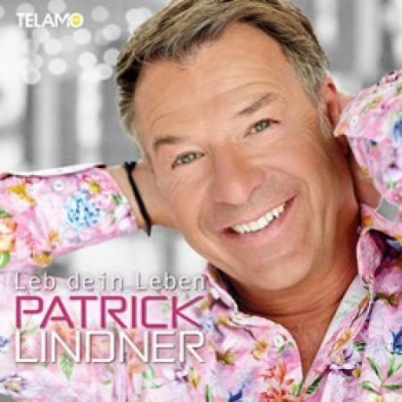 20180704-02-Patrick-Lindner