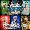 20180704-01-Voxxclub