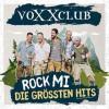 thumb_Voxxclub-Rock-mi